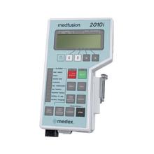 Medfusion 2010i Infusion Pump
