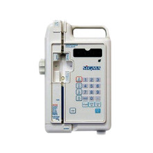 Sigma 8000 Plus Infusion Pump
