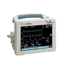 Welch Allyn ProPaq CS Vital Signs Monitor
