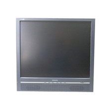 "Philips 190B 19"" Flat Panel Computer Monitor LCD"