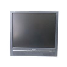 "Philips 190B 19"" Flat Panel Computer Monitor LCD"
