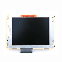 Philips M3046A Patient Monitor Display Assembly