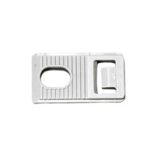 Philips M3001A Rear Clip (White)