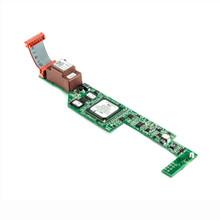 Philips M3001A SpO2 Board (A03 Masimo) - New Style
