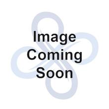 Colin 12 ft. Infant/Neonate Luer to Female Slip Luer NIBP Air Hose