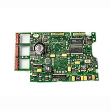 Philips X2 MP2 Main Board