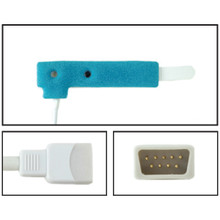 Nonin Neonate/Adult Disposable SpO2 Sensor - Non-Adhesive (Box of 24)