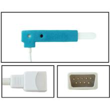 Nonin Pediatric/Infant Disposable SpO2 Sensor - Non-Adhesive (Box of 24)