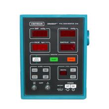 GE Critikon Dinamap 8100 NiBP Vital Signs Monitor