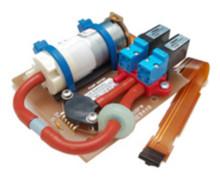 GE Dash 3000/4000/5000 Nibp Pump Assembly Refurbished (2013114-020)