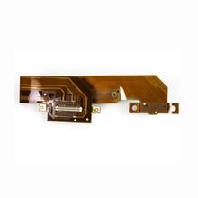 GE Dash 4000 5000 Display Flex (2013114-026)