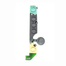 GE Dash 3000 Keypad Assembly (2026653-016)