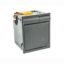 GE Dash 3000 4000 5000 Writer 50mm Cs2 (2026653-021)