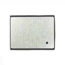 GE Dash 3000 4000 5000 Wlan Compact Flash 802.11A/B/G - NEW (2026653-041)