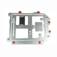 Philips SureSigns VS3 LCD Frame (453564024541)