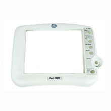 GE Dash 3000 Patient Monitor Front LCD Display Screen Bezel  Trim