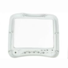 GE Dash 4000 Front Bezel Screen Display Trim (2002161-001)