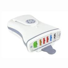 GE Patient Data Module (PDM)