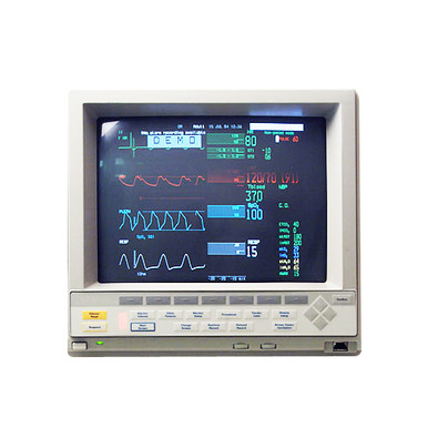 Philips M1094B Display Monitor available at PacificMedicalSupply. UQPH1294