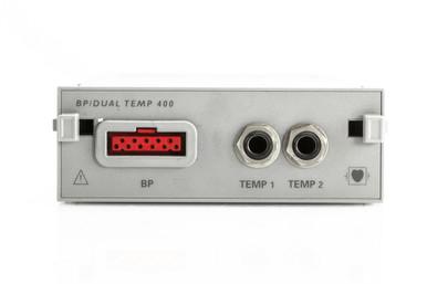 GE Marquette BP Dual Temp 400 Module OEM Part Number 96064-001 .