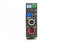GE Datex-Ohmeda M-PT Pressure Temperature Module