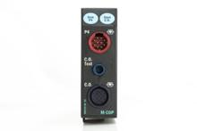 GE Datex-Ohmeda M-COP Module