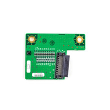 Alaris 8015 Point of Care Unit Right IUI Circuit Board Assembly