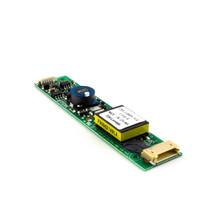 Alaris 8015 Point of Care Unit Inverter Circuit Board