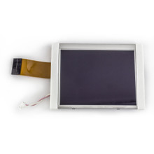 Alaris 8015 Point of Care Unit LCD Display Screen 4.7""