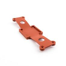 Alaris 8100 Infusion Pump Module Motor Mount