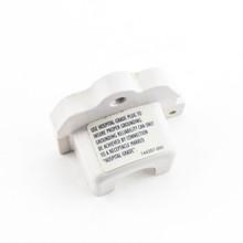 Alaris 8015 Point of Care Unit Power Cord Retainer