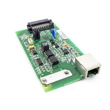 Alaris 8015 Point of Care Unit RS-232 Isolated Circuit Board
