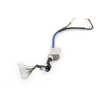 Alaris 8100 Infusion Pump Module Door Wiring Harness Cable