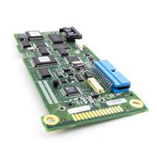 Alaris 8100 Infusion Pump Module Logic Circuit Board