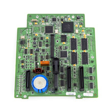 Alaris 8015 Point of Care Unit Logic Circuit Board