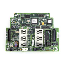 Alaris 8015 Point of Care Unit Power Supply Circuit Board