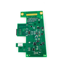Alaris 8300 Microstream EtCO2 Module Power Supply Circuit Board PCB