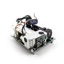 Alaris 8300 Microstream EtCO2 Module Oridion Module Kit