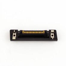 Alaris 8015 PCA 8100 Infusion Pump 8300 Microstream etCO2 Right IUI Connector & Gasket Kit