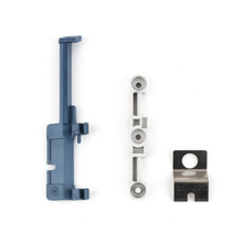 Alaris 8300 Microstream EtCO2 Module Latch Kit