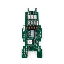 Alaris 8300 Microstream EtCO2 Module Display Screen & Circuit Board Assembly