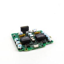GE Patient Data Module PDM Masimo SET SpO2 Circuit Board