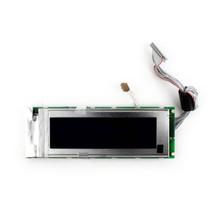 Nellcor N-395 OxiMax SpO2 Pulse Oximeter Display Screen & Circuit Board PCB
