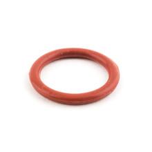 Alaris 8100 Infusion Pump Module Motor Dampening O-Ring .859x.139