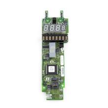 Alaris 8100 Infusion Pump Module Display Circuit Board