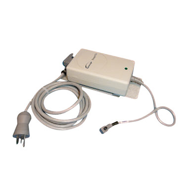 Datascope Power Supply