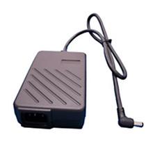 GE Carescape ProCare V100 400 Vital Signs Monitor Power Supply 100-240VAC 50/60