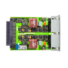 Philips IntelliVue MP Series Flexible Alarm Nurse Call Circuit Board Card