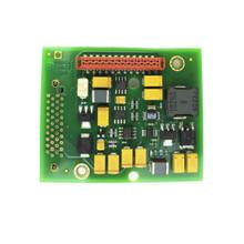 Philips IntelliVue MP20 MP30 Patient Monitor Recorder Printer Circuit Board