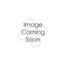 Philips IntelliVue MP20 MP30 Docking System Interface Circuit Board